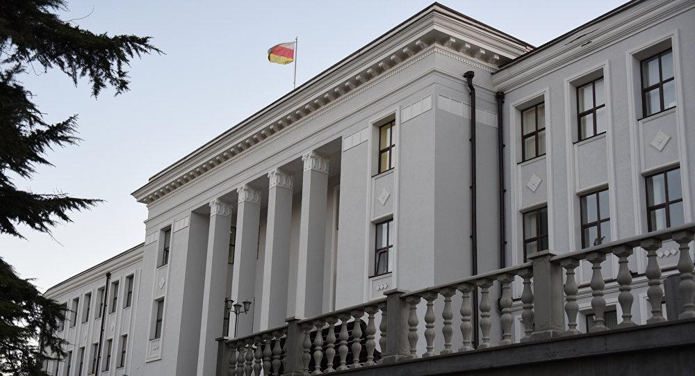 МИД Южной Осетии отреагировал на заявление комитета заммминистров СЕ