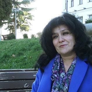Министр образования Южной Осетии  участвует в Sputnik.Чтения