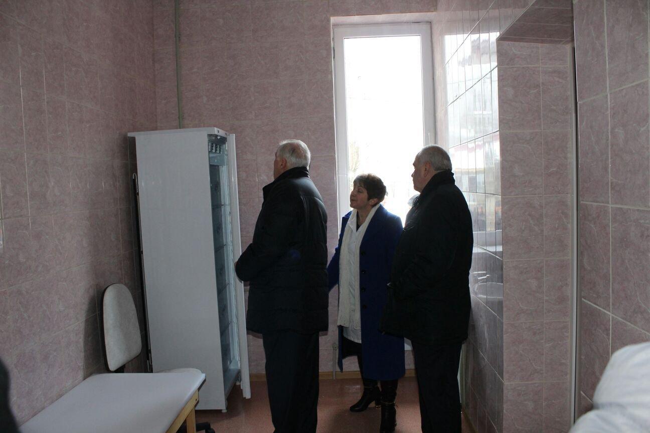 Психиатрическая больница 5 московская область чеховский район фото