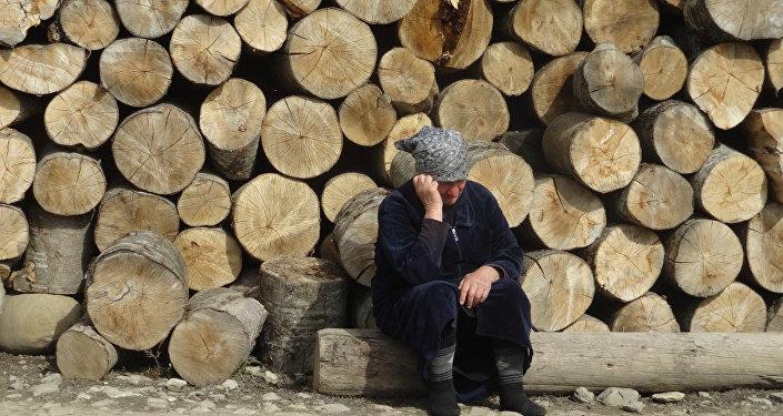 Астраханским пенсионерам небудут пересчитывать пенсию задетей