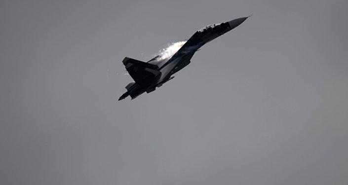 Пушков: Вашингтон играет вопасные игры уграниц Российской Федерации