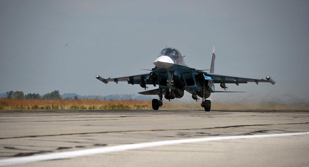 ростислав ищенко о сбитом российском самолете