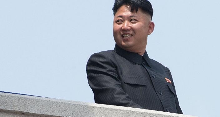 КНДР отмечает 60-ю годовщину окончания Корейской войны
