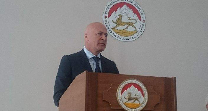 ВЕкатеринбурге вынесен вердикт поделу о трате денежных средств вЮжной Осетии