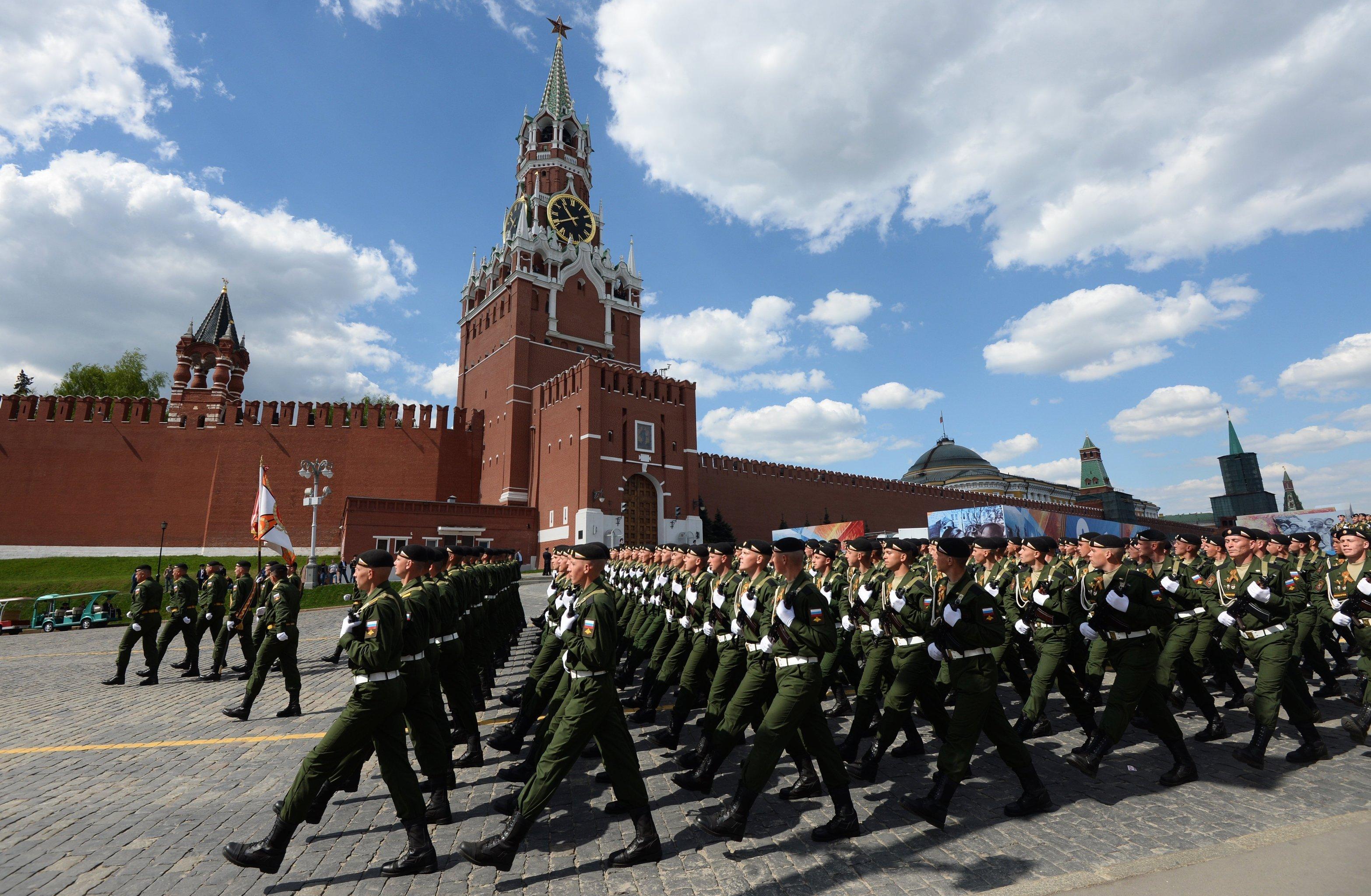 Путанки в москве 13 фотография