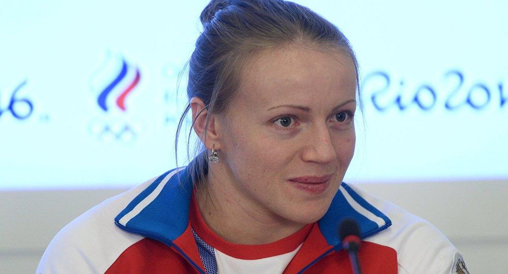 Пресс-конференция Федерации тяжелой атлетики России