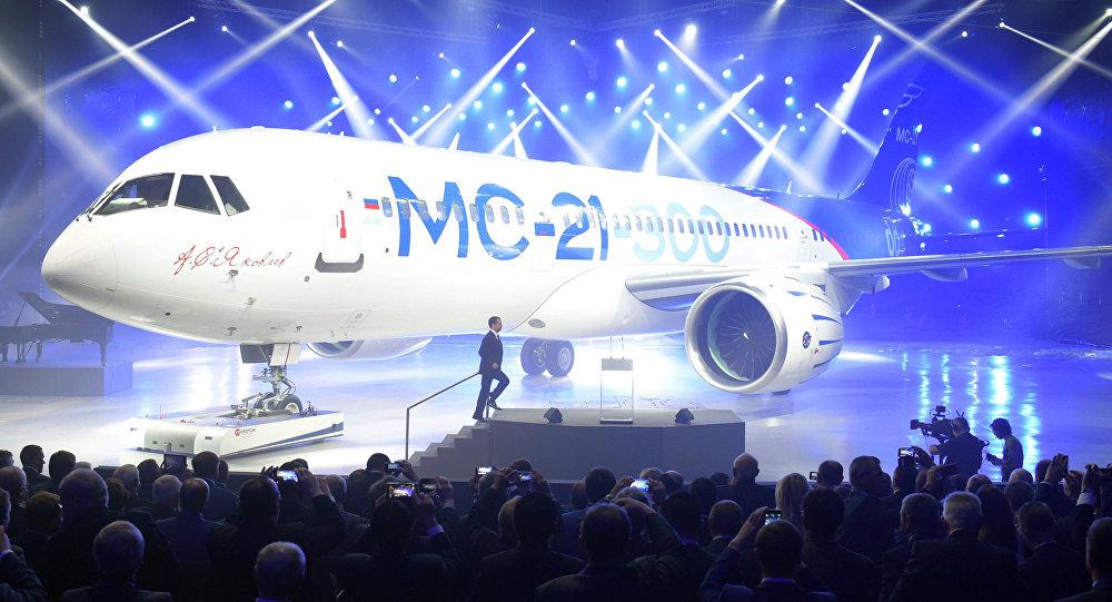 Рабочая поездка премьер-министра РФ Д. Медведева в Иркутск
