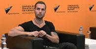 Morandi рассказала о  сюрпризе для югоосетинских зрителей