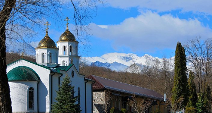 Алагиры сылгоймӕгты моладзандон