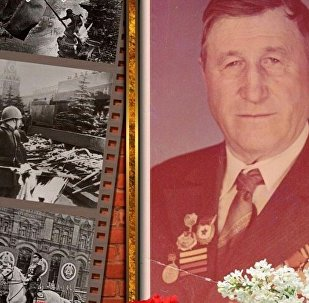 Полупанов Дмитрий