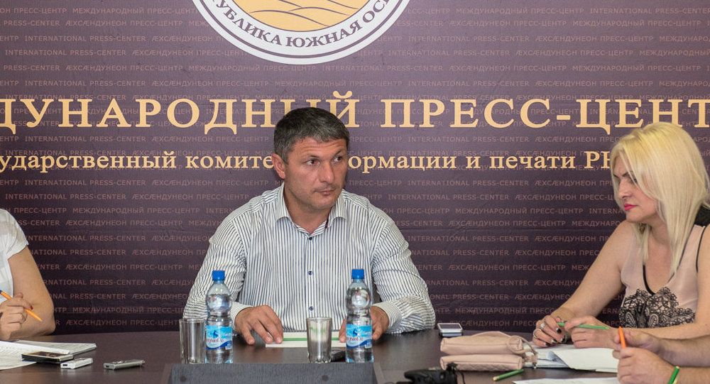 Отстранение сборной страны отПаралимпиады вРио будет оспорено— Лукин