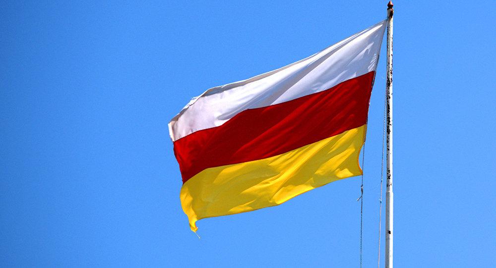 Инаугурация президента Южной Осетии пройдет надень прежде
