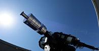 Телескоп Мегатортор