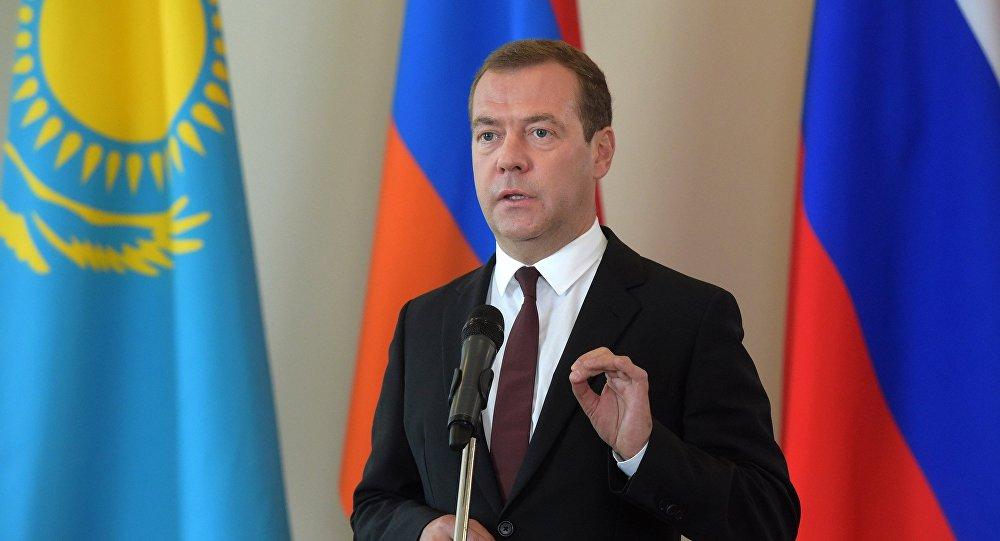 ФСБ вКрыму ищет еще «диверсантов»