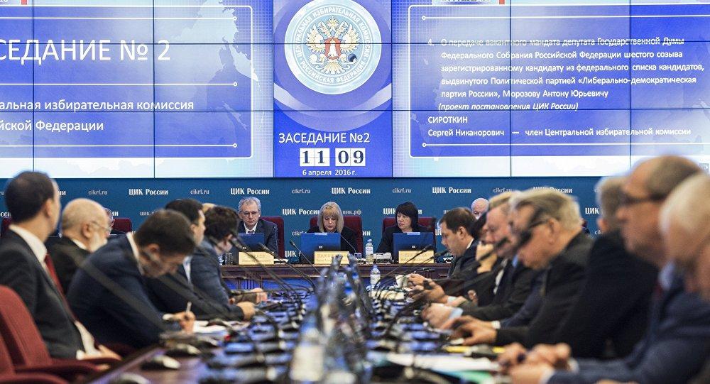 Медведев задекларировал заработок за прошедший год