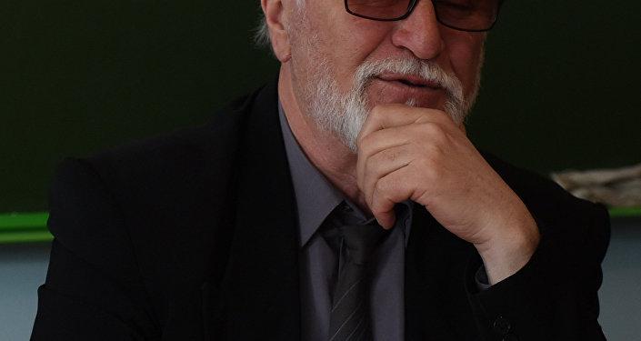 Мелитон Хъазиты