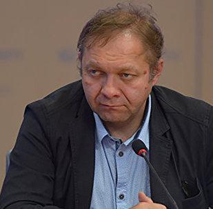 Кирилл Коктыш