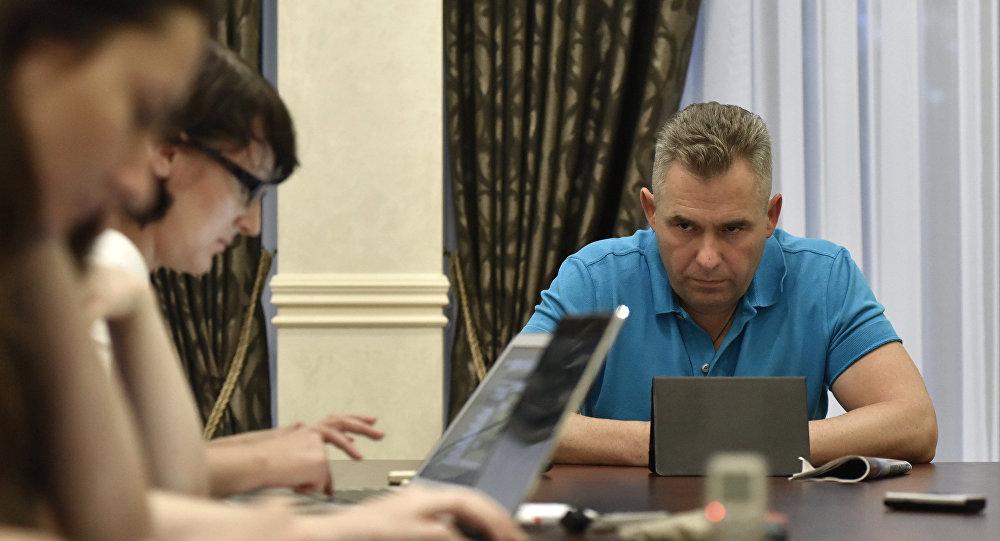 Путин уволил Астахова. Напост детского омбудсмена предложены несколько кандидатур