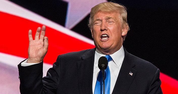 Белый дом пробует ослабить законодательный проект поантироссийским санкциям