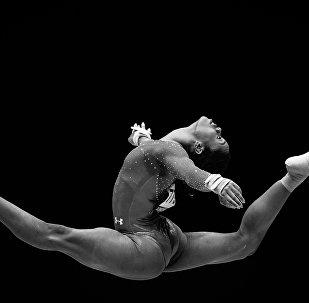 Конкурсная работа фотокорреспондента Sputnik Владимира Астапковича