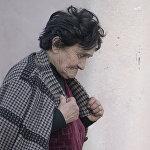 В Международный день пожилых людей им хочется пожелать здоровья и счастья