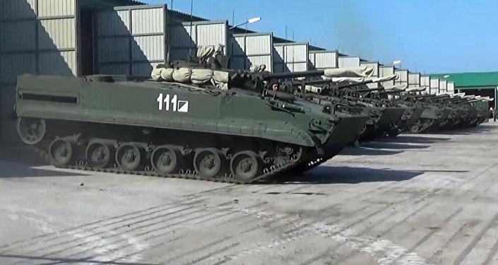 НАТО: РФ нереально изолировать, сней нужно выстраивать отношения