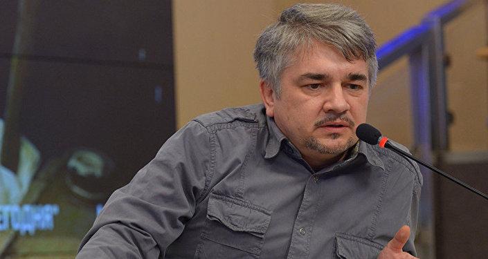 ВКиевском облсовете проголосовали обращение опроцедуре импичмента президента