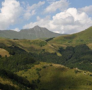 Гуфта-Эрцъо-Коз