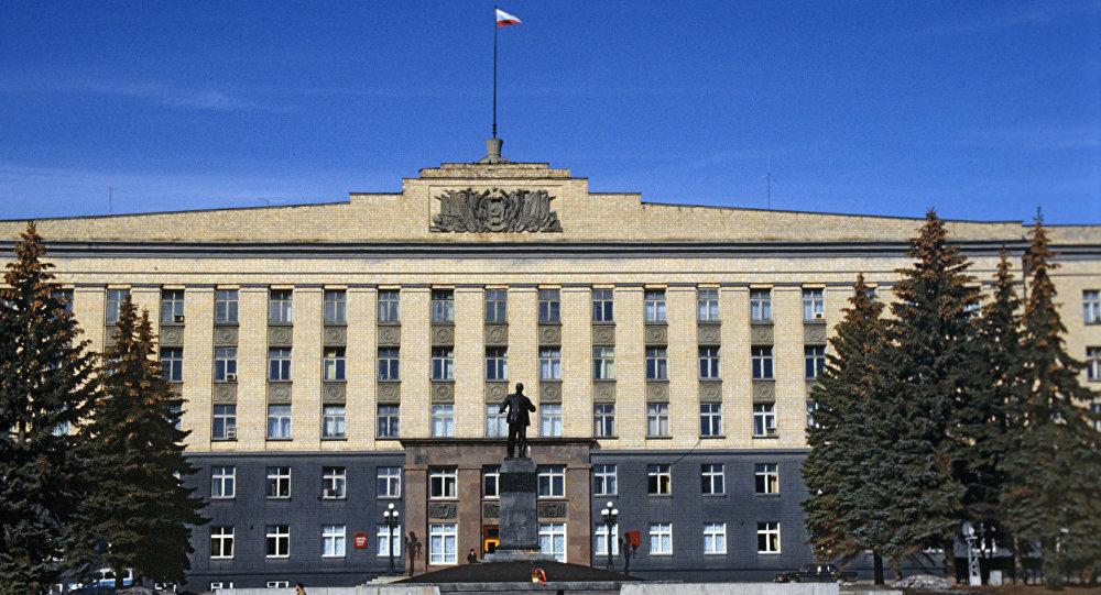 ВОрле рассмотрят иск осносе монумента Ивану Грозному