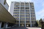 ДНР и ЛНР открыли свои представительства в Южной Осетии.