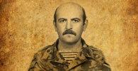 Вадим Газзаев