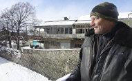 Валерий Авагимов