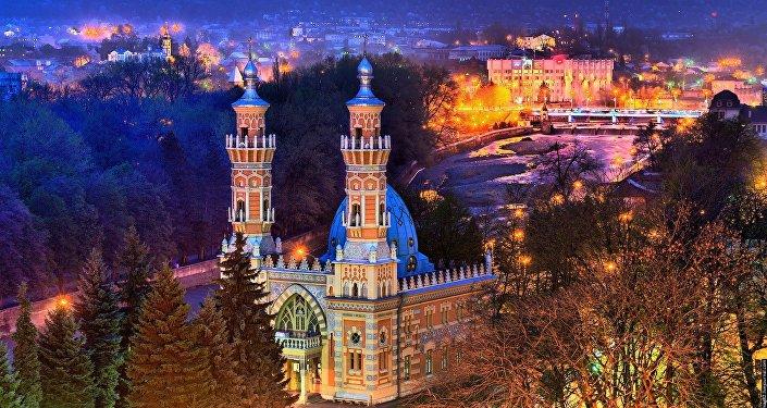 Москва заняла Iместо врейтинге инновационных регионов, обогнав Петербург