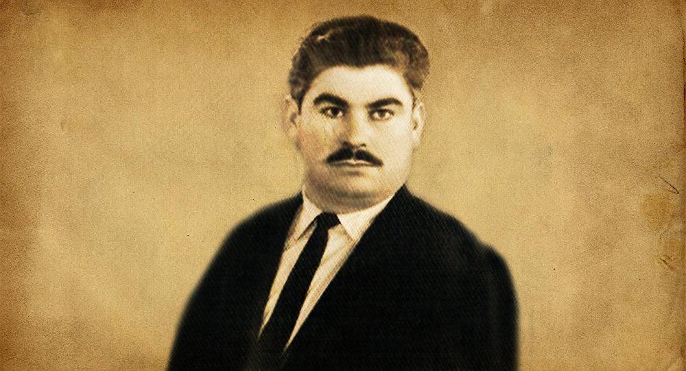 Тъехты Баграт