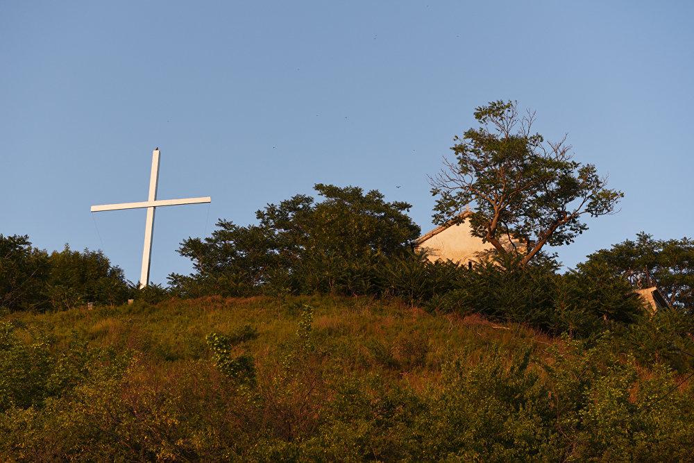 Згудерская церковь