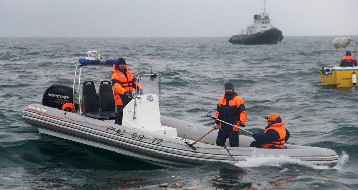 Двое туристов из столицы пострадали при жесткой посадке самолета вАбхазии
