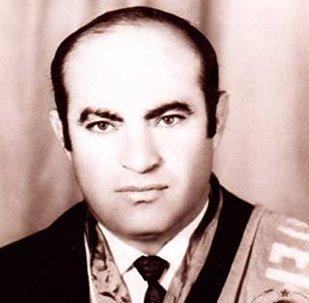 Гри Кочиев