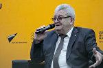 Мераб Зассеев