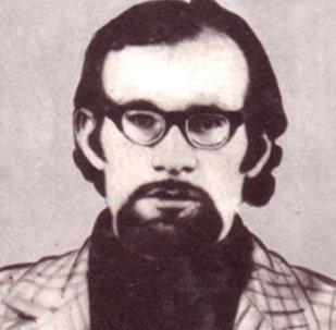 Алеш Гучмазов