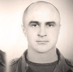 Азамат Джиоев и Алан Багаев