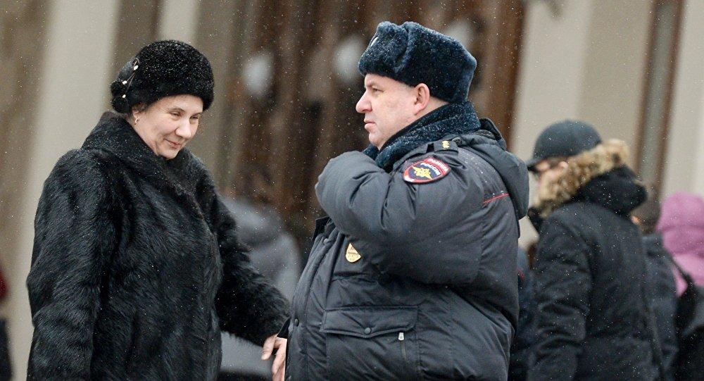 СККузбасса возбудил дело обубийстве после пропажи 10-летнего ребенка