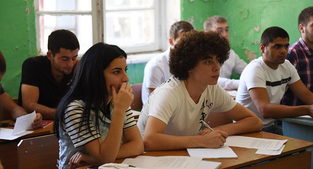 Некоторые студенты приглашки в брно подали, но на экзамен не поехали, решив сосредоточиться на подготовке к экзамену