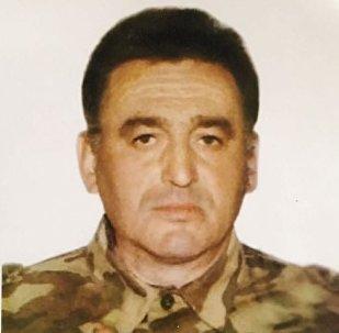 Валерий Тасоев Саксаф