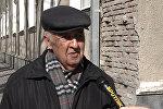 Осетины об Армении: теплый дружелюбный народ и вкусная кухня