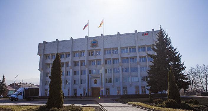Прежний сити-менеджер Владикавказа стал фигурантом еще 2-х уголовных дел
