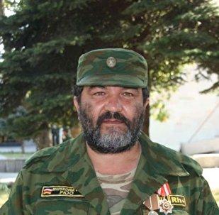 Маир Плиев