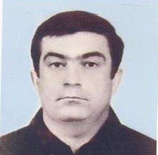 Вилен Чибиров
