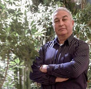 Джамболат Вахтангович