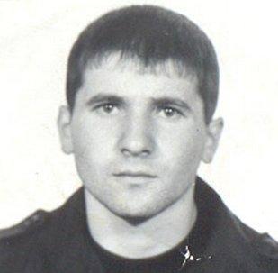 Роин Джиоев