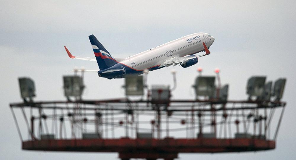 Пассажиры рейса Москва-Бангкок пострадали из-за турбулентности